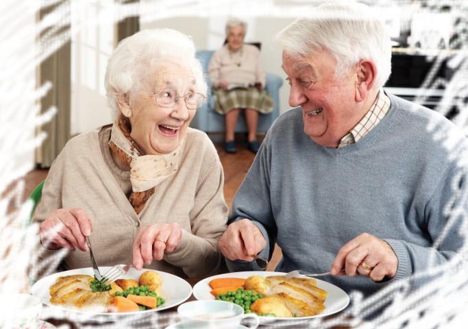 senior care homes in Kirkland